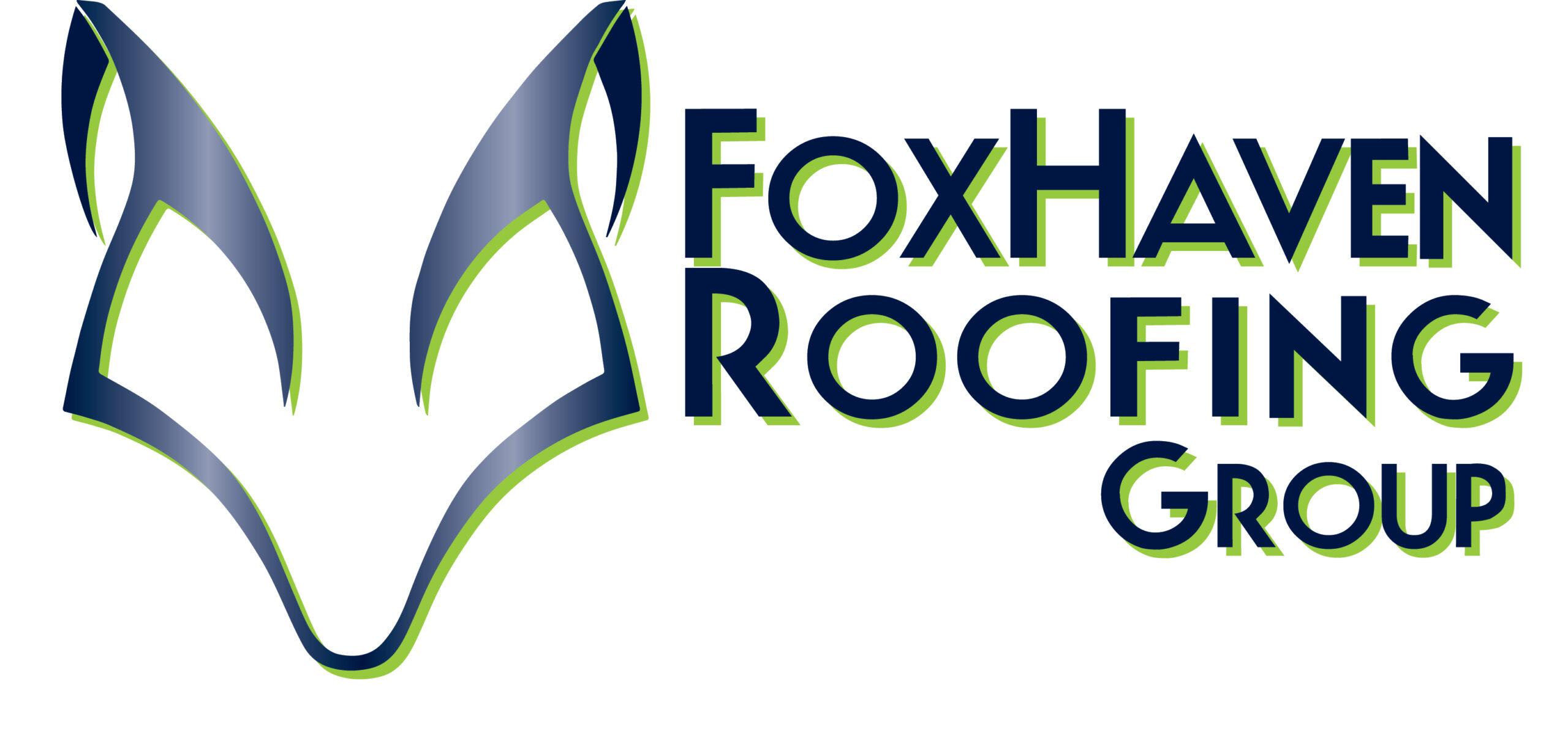Fox Haven Logo