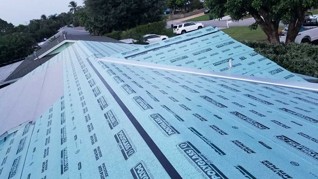 Roof Inspection - What To Expect Through An Inspection For A Re-Roof