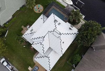 6 Reasons Why Homeowners Should Consider Reroofing