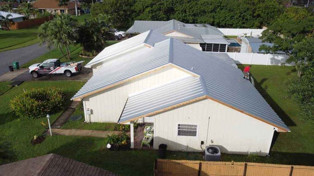 Learn More About Your Roofing Options in South Florida